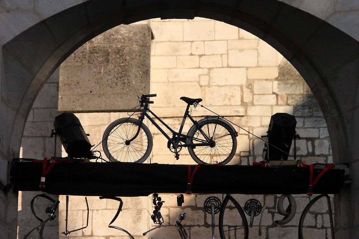 3-vélos, roues, guidons (chalon)_2475