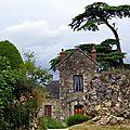 Chateau-de-Domfront--Domfront 5