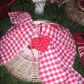 table picnic 030