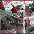 Lampe radiateur Peugeot