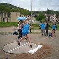 Compétition 4e journée du challenge piste et meeting de lancers 021