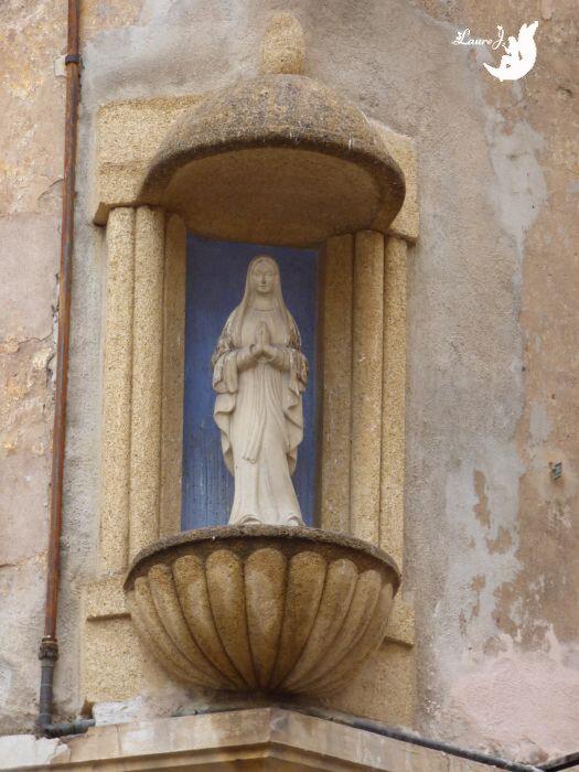 Aix en provence 6