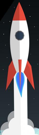 space-1951858_960_720_RotateRogné