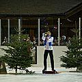 Gala 29 décembre - 115