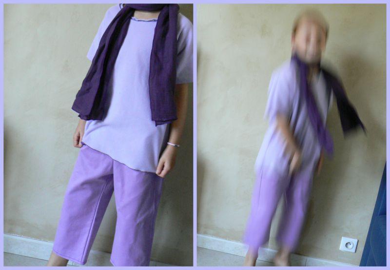 vêtements enfants4