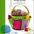 marie-edith-dauguet-toile-ciree-decoration-et-accessoires-de-mode-o-2841675483-0
