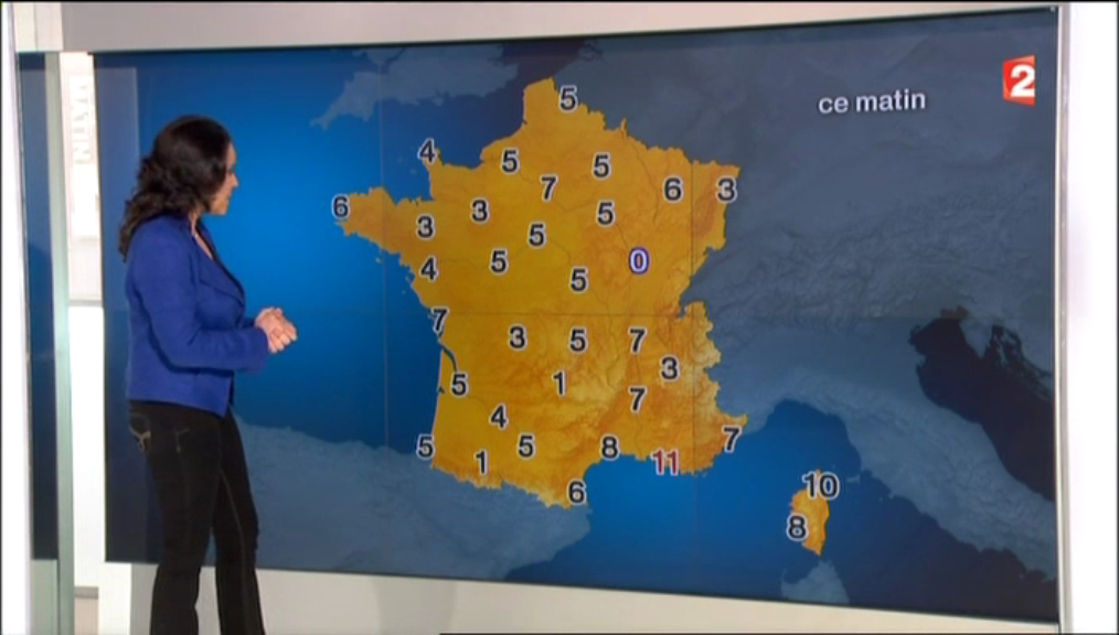 patriciacharbonnier06.2014_02_04_meteotelematinFRANCE2
