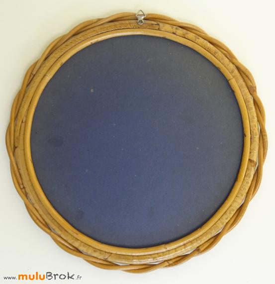 MIROIR-ROTIN-ROND-Anice-6-muluBrok-Vintage
