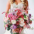 wedding-bouquet-1a