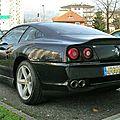 2006-Annecy-575 Maranello-129449-06
