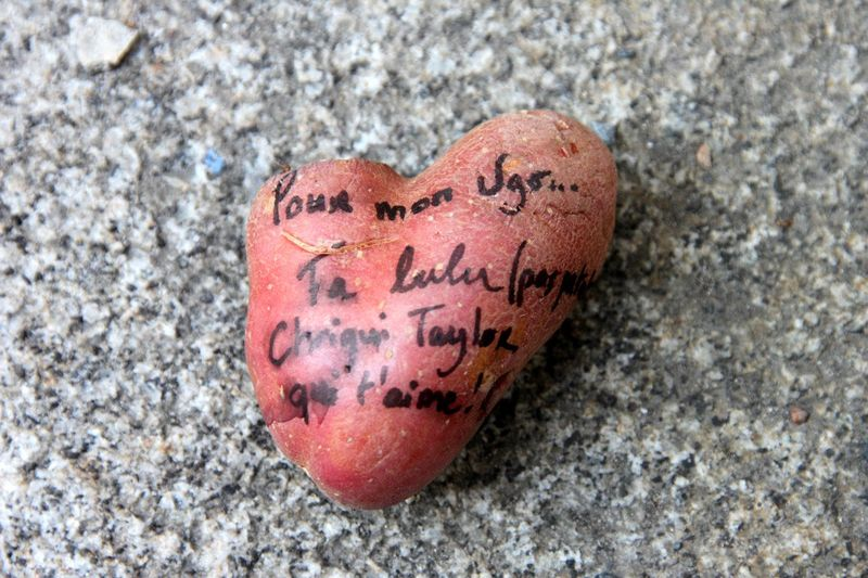 coeur patate, message_4989