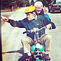 old-couples-having-fun-6__605