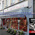 Boulogne pluie de fleurs copie