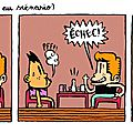 Strip 02 / bill et bobby /