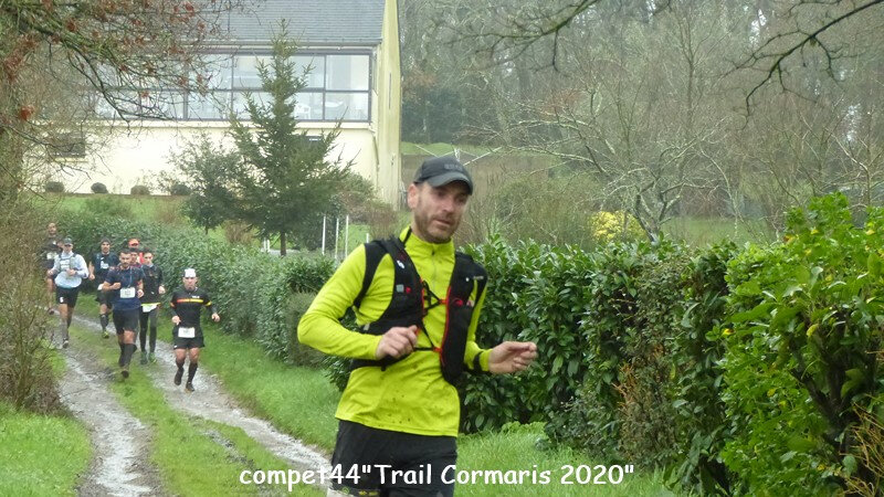 Trail Cormaris 2020 (119) (Copier)