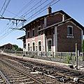 Lalbenque-Fontanes (Lot - 46)