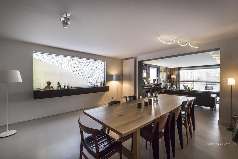 0160EAS-appartement-de-style-à-la-rénovation-contemporaine-mulhouse-espaces-atypiques-colmar-mulhouse-09