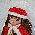 Clem_f__rie_de_No_l_La_chouette_bricole_tuto_Alice_Balice_DIY_crochet__5_