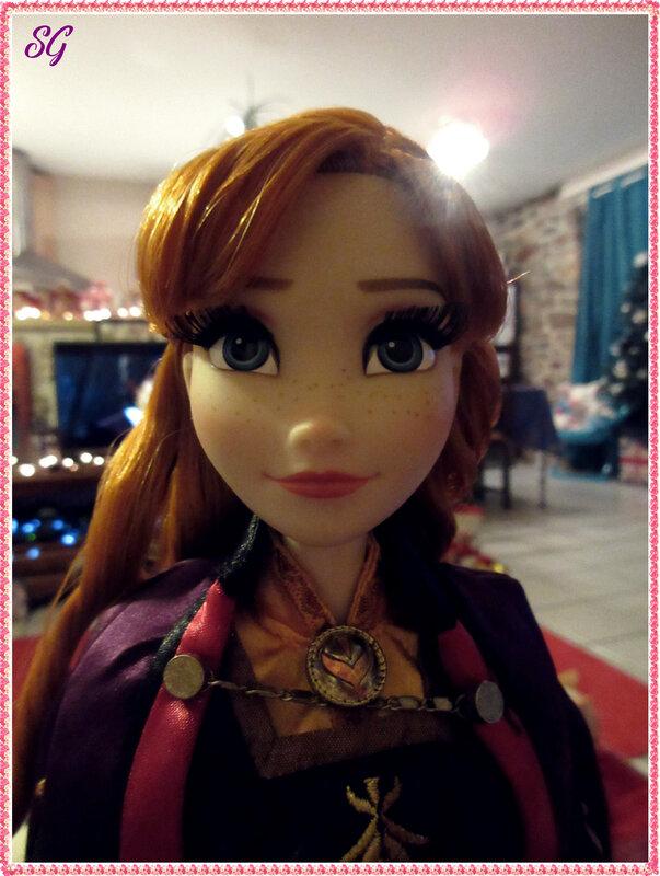 Anna (8)