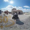 Saint trojan en oléron : quelques faits d'histoire locale avec tote l'histoire de france ou gesta francorum