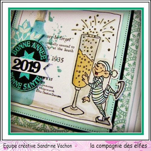 Voeux de Sandrine VACHON oct DT LCDE (3)