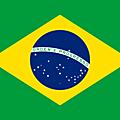 720px_Flag_of_Brazil