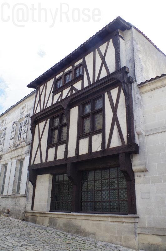 && maisons rue Grande (7)