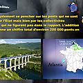 A l'aune de la catastrophe de gênes, l'alarmant état des ponts en france