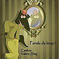 Journée nationale du livre et du vin de saumur 2014