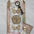 Forum love shabby chic tag