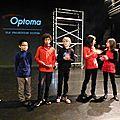 Micropéra - théâtre dunois - mai 2013