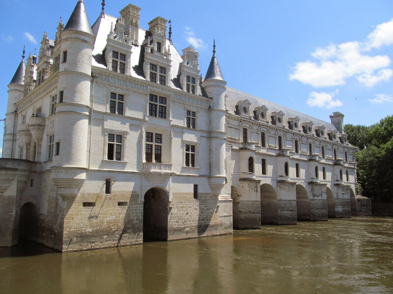 13-Cathy Chenonceau