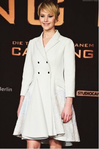 Catching Fire Premiere Berlin06