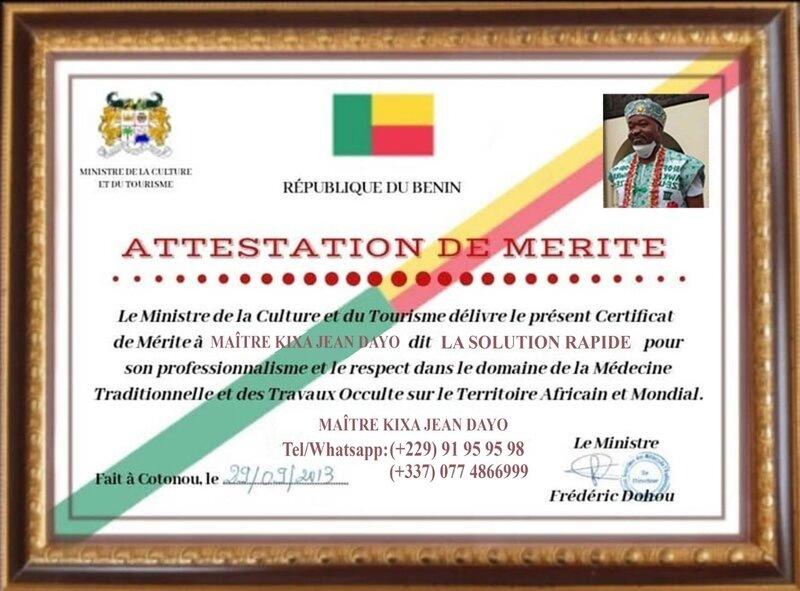 certificat_de_merite__1_