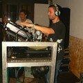 We ve got the funk!@TIPI Set de Sebastien Leger