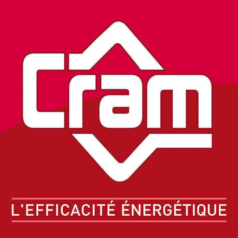 Logo CRAMQuadri