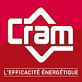 La cram sponsor officiel de la section bmx pour 2019