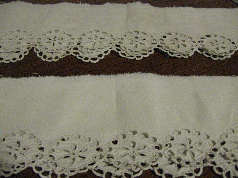 broderie ancienne 2