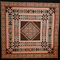 quilt ancien theatre 7
