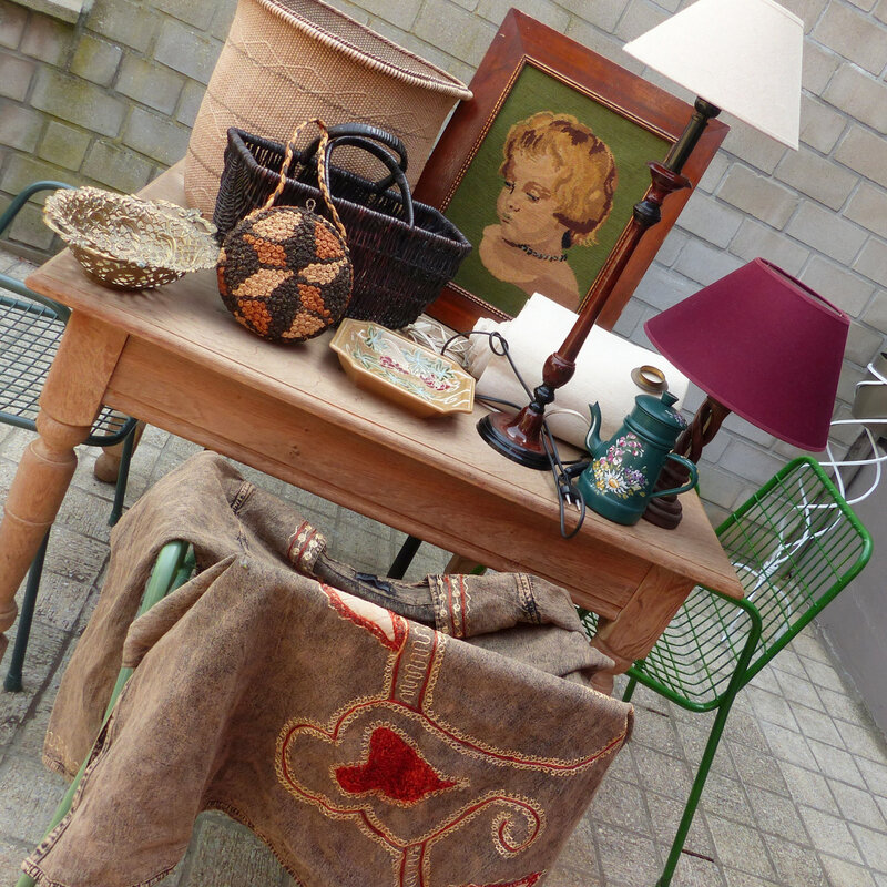aaaa brocante 12 aout 20185