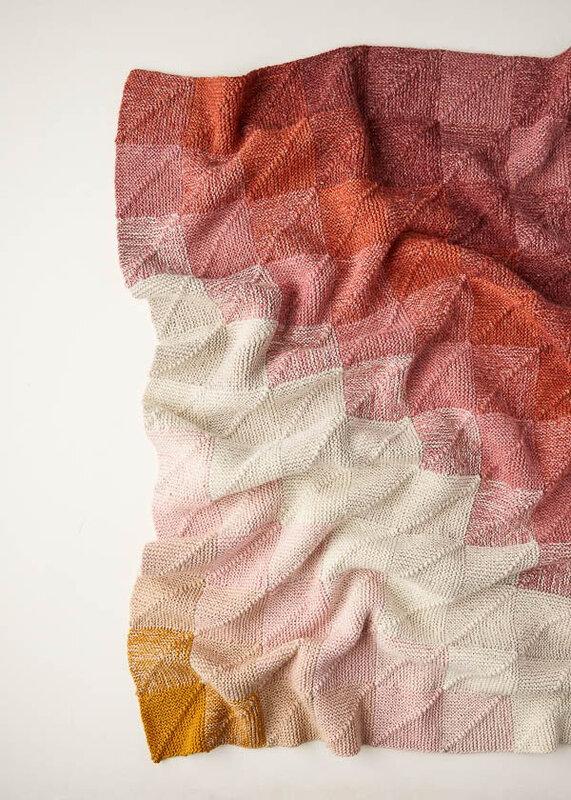 mitered-corner-blankets-600-19