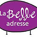 #labelleadresse : bref wc power activ' parfum boost