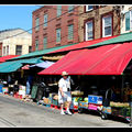 2008-07-19 - WE 16 - Philadelphia (South Street) 036