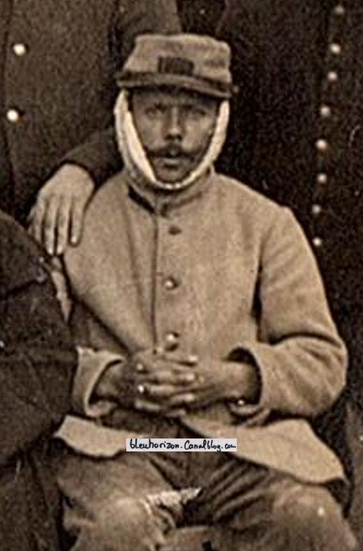 hopital laval 1916