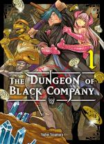 dungeon-black-compagny-1-komikku