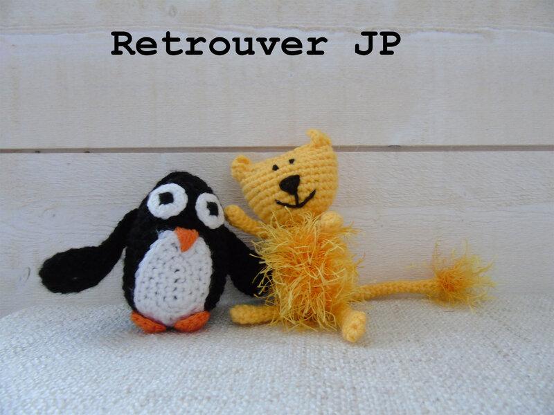 14_Retrouver_JP