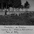 1915-05-17 pour Boutillon claude