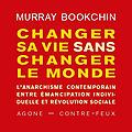 Lectures pour tous : murray bookchin