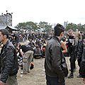 Hellfest-Clisson-2011-102