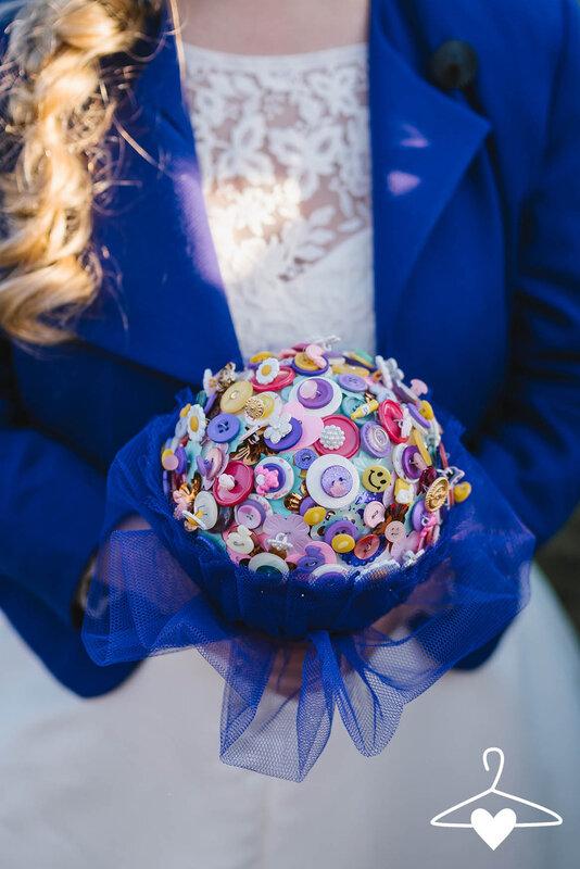 bouquet-mariee-diy-tuto-boutons-blog-alice-sandra
